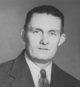 Allen Robert Robinson Sr.