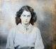 Mary Theresa <I>Collins</I> Barretta
