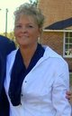 "Profile photo:  Helen Lorene ""Lori/Lil Blue"" <I>Hughes</I> Akins"