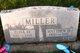"""Henry Matthew """"Matt"""" Miller"""