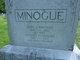 Bridget <I>Flanagan</I> Minogue