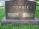 Loder Franklin Tombes