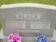 Pennsylvania <I>Bennich</I> Black