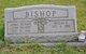 Beulah <I>Ainsworth</I> Bishop