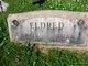 Profile photo:  Adela M Eldred