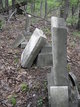 Hall Family Graveyard