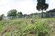 David Dortch Flowers Cemetery