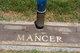 Profile photo:  Lois Ann Mancer