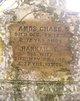 Amos Chase