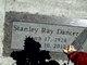 Stanley Ray Dancer