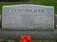 Profile photo:  James Joseph Cunningham, II