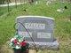 Joseph C Talley