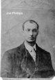 "Joseph Homer ""Joe"" Phillips"