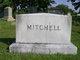 Profile photo:  Nena Mitchell <I>Mitchell</I> Milam