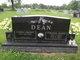 Virginia Marie <I>Dean</I> Dean