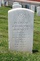 LTC Pelham Raymond Burnett