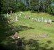 Monico Cemetery
