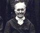 Profile photo:  Agnes Emma <I>Cisne</I> Ankrom