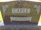 Roy Carlton Carle