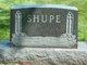 Profile photo:  A Lee Shupe
