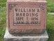 William Bryan Harding