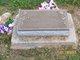 Dorothy Gertrude <I>Heuser</I> Achor