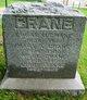 Mary A <I>Hatfield</I> Crane