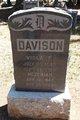 Viola Fairchild <I>Colver</I> Davison