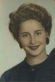 Sandra Elizabeth <I>Ziemann</I> McKay