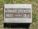 Howard Spencer