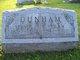 Profile photo: Rev Verne L. Dunham