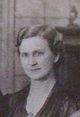 Orpha Amelia <I>Olson</I> Elkin