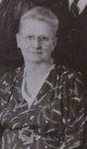 Ida Marie <I>Ellingson</I> Olson