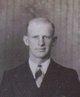 Curtiss Lowell Olson
