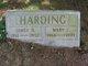 James H. Harding