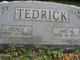 Clarence Albert Tedrick