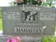 Marla M. Mahaffey
