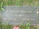 """Paul """"Edgar"""" Wright"""