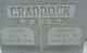 Ira Harris Craddock