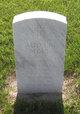 """Profile photo:  Alton Ross """"Al"""" Beggs"""
