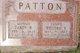 William A Patton