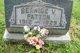 Bernice V Patton