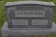 """Profile photo:  Henrietta """"Yetta"""" <I>Lauer</I> Altheida"""