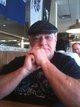 Ron Belshe