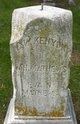 Profile photo:  C. W. Kenyon