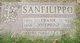 Josephine Sanfilippo