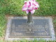 Profile photo:  Myrtle Dell <I>Waltmon</I> Locke