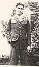 "George Otis ""(aka: Ackenheil)"" Rinehart"