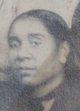 Myrtle V. <I>Moody</I> Young