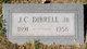 "James Crockett ""Jim"" Dibrell Jr."